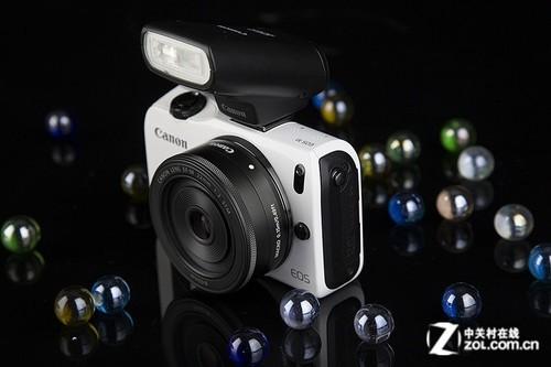 贵阳 数码相机 摄像机 实体批发商【闪光灯_数码摄像