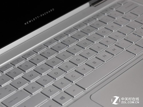 m2q55pa笔记本电脑键盘